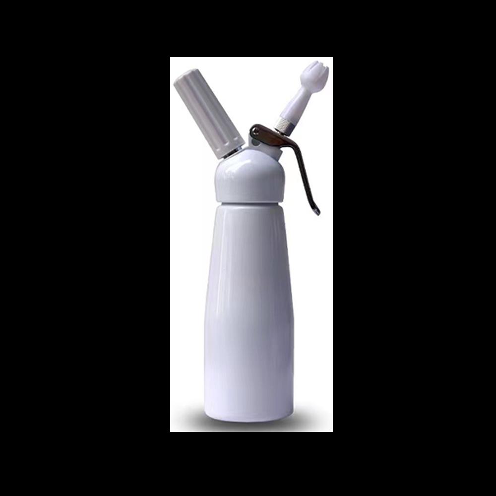 0.5L Premium Cream Whipper Dispenser