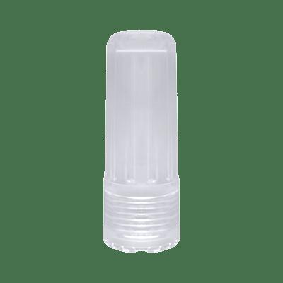 Cream Whipper Bulb Charger Holder